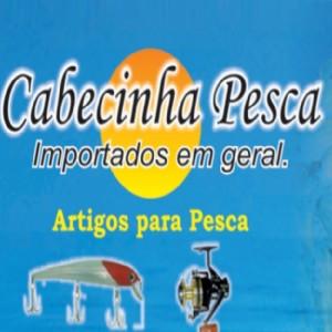Cabecinha Pesca