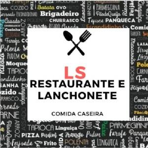 LS Restaurante