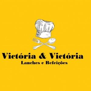 Victória & Victória
