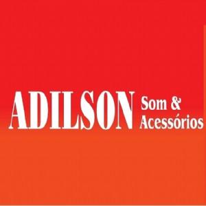 Adilson Som & Acessórios