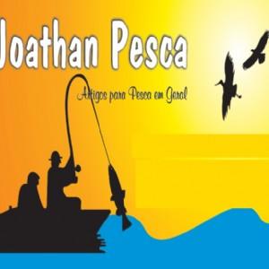 Joathan Pesca