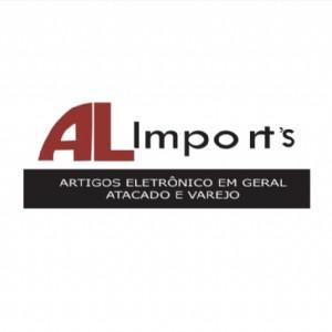 AL Imports
