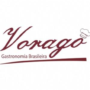 Vorago Gastronomia Brasileira
