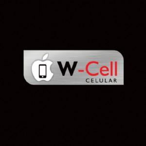 Box 355 - W-Cell Celular