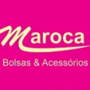 Maroca Bolsas & Acessórios