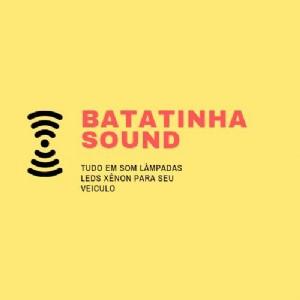 Batatinha Sound
