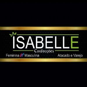 Box 10 - Isabelle Confecções