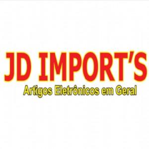 JD Imports