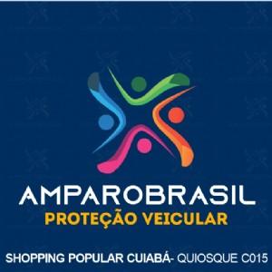 Amparo Brasil