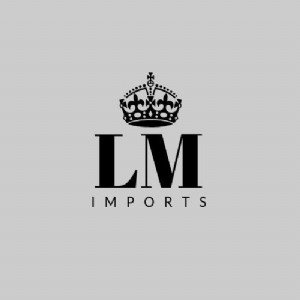 LM Imports