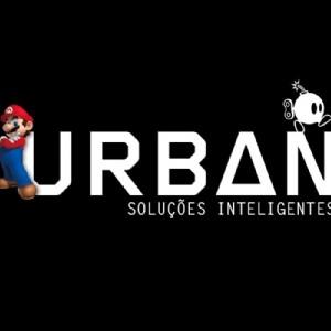 Box 333 - Urban