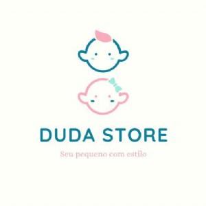Duda Store