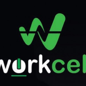 Box 86 - WORKCELL