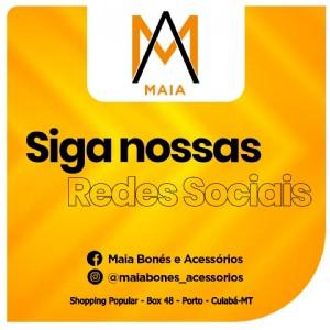 Box 48 - Maia
