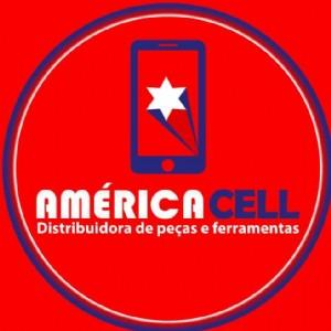 Box 420 - América CELL