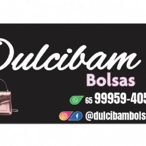 Box 522 - Dulcibam Bolsas