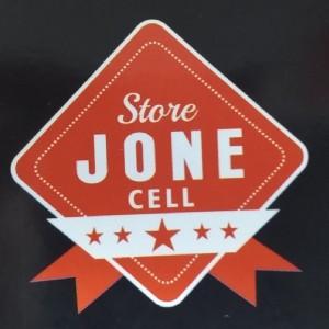 Store Jones