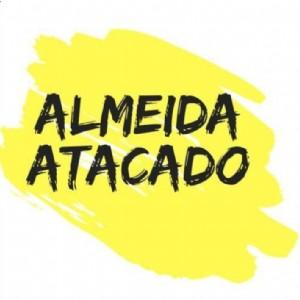 Almeida Atacado