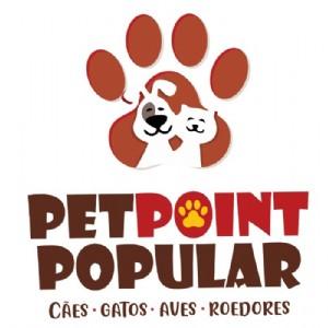 Box 520 - Pet Point Popular