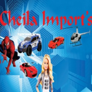Cheila Imports