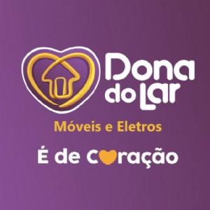 Dona do Lar