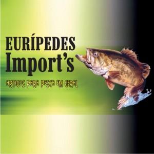 Eurípedes Imports