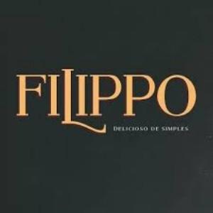 Box 553 - Filippo Massas