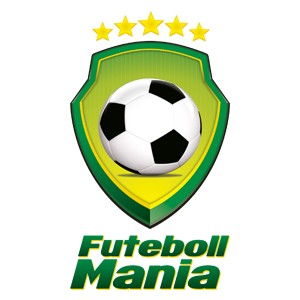 Box 521 - Futeboll Mania