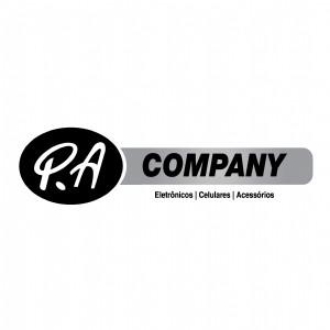 P.A Company