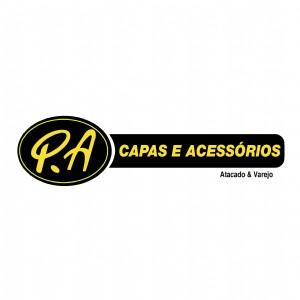 P.A Capas