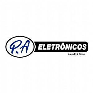 P.A Eletrônicos