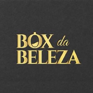Box da Beleza