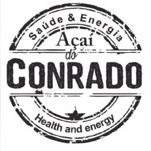 Açaí do Conrado