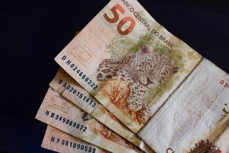 Déficit em 2018 deve ser R$ 20 bi menor do que previsão inicial de R$ 159 bi