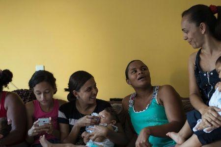 Mortalidade infantil no País é três vezes maior entre bebês com microcefalia
