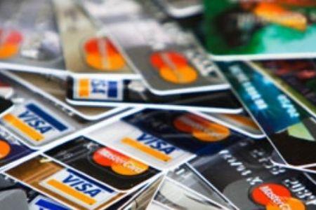 Em agosto, juro do crédito cai para consumidor e empresa