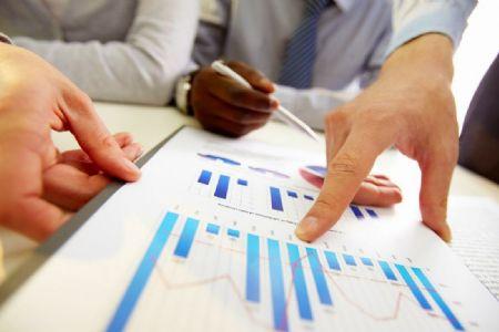 Faturamento real das micro e pequenas empresas volta a subir no Brasil