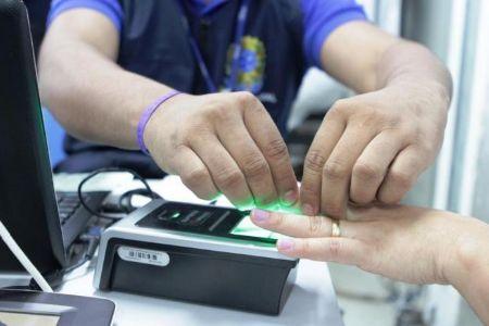 ALÔ, ELEITORES! Cadastramento biométrico é prorrogado até dia 30 de março para Cuiabá, VG e Sinop
