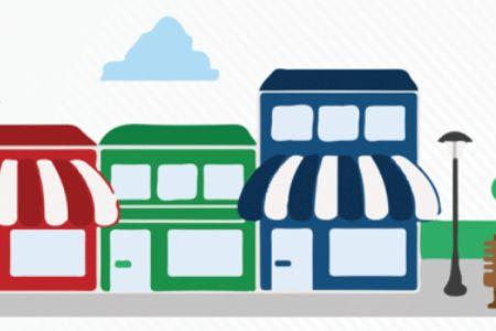 Micro empresas são responsáveis por 84% dos empregos gerados em março