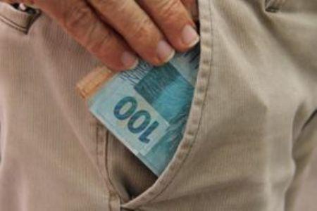 Inflação oficial recua e registra menor taxa para agosto em 20 anos