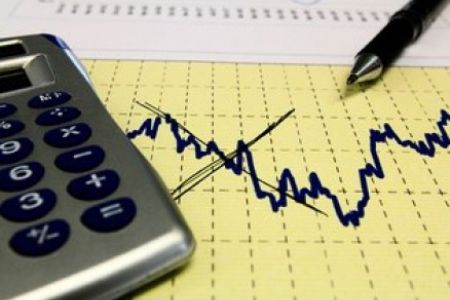 Investimento persiste em nível baixo