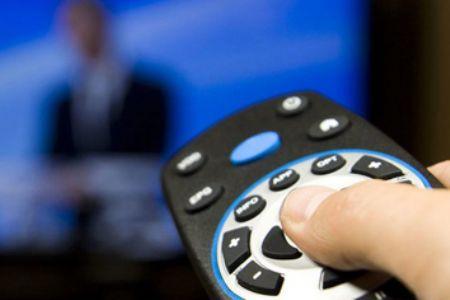 Propaganda eleitoral na TV e no rádio começa nesta sexta-feira
