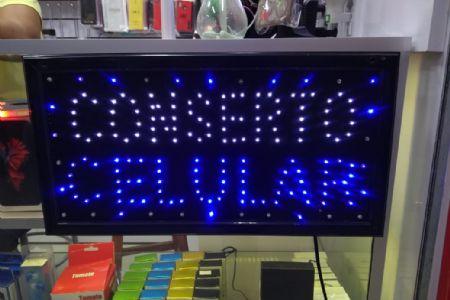 Celular apresentando defeito? O Shopping Popular possui lojas com assistência técnica especializada