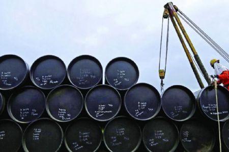 Queda do preço do petróleo ampliará lucros de aéreas, diz associação