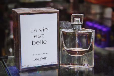 Saiba como escolher o perfume certo para o verão