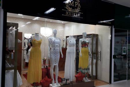 Com o Shopping Popular é fácil arrasar no Réveillon 2019