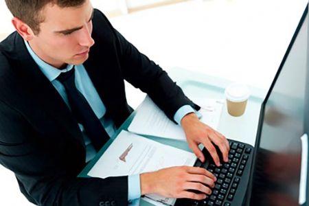 Site deixa ver benefício de empresas, como academia, cursos e trabalho fora