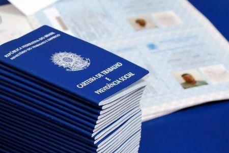 Mato Grosso oferta 1.208 vagas de emprego pelo Sine