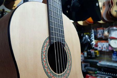 Instrumentos musicais reforçam conexão do brasileiro com a MPB
