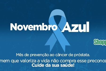 Urologista alerta que câncer de próstata é silencioso e que prevenção é melhor caminho